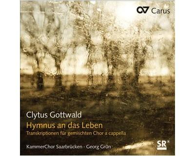 Hymnus an das Leben – Gottwald Bearbeitungen