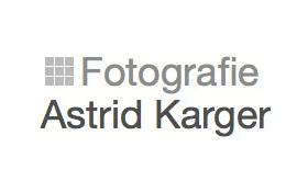 Astrid Karger