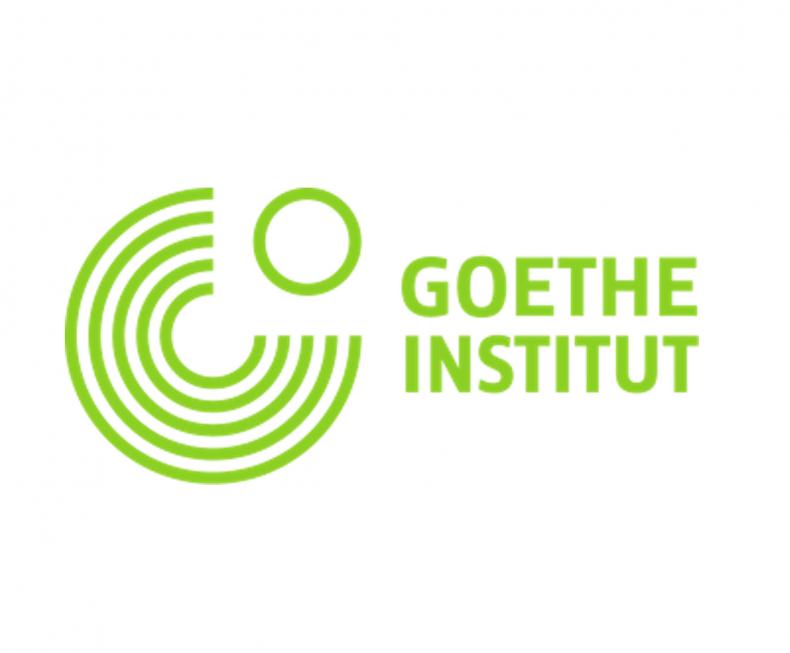 Goethe Institut Musik 2