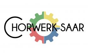 ChorWerk Saar