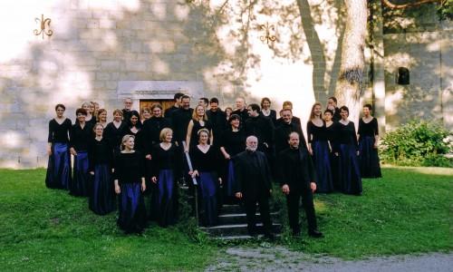 2005.Schwauml;bischGmuuml;nd.1a