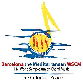 WSCM11